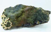 Large Mineral Specimens