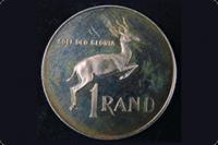 Silver Rand